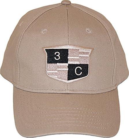 American Sniper SEAL Team 3 Platoon Charlie Bradley Cooper Hut