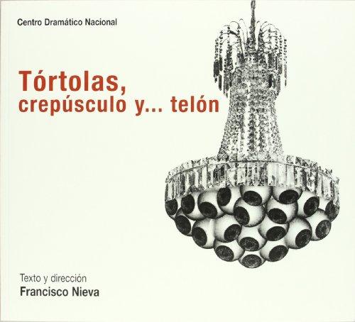 Centro Drámatico Nacional. Temporada 2004-2005