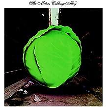 Cabbage Alley [VINYL]