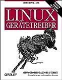 Linux-Gerätetreiber
