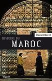 Histoire du Maroc (Biographies Historiques)