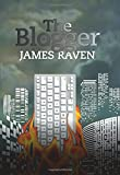 The Blogger (DCI Jeff Temple)
