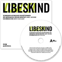 Daniel Libeskind. Seismograph historischer Erschütterungen