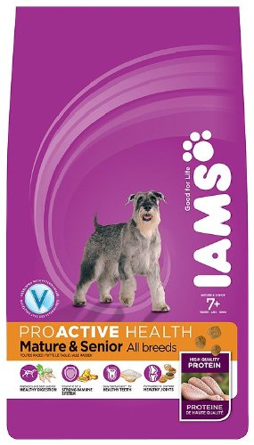 iams-dry-dog-food-adult-senior-and-mature-7-chicken-3-kg-pack-of-3