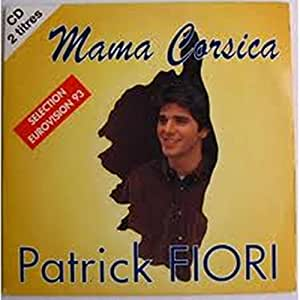 Mama Corsica