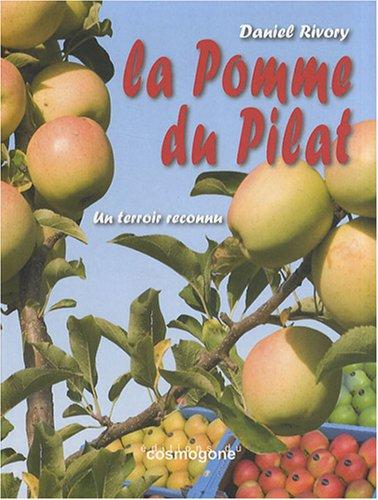 la-pomme-du-pilat-un-terroir-reconnu