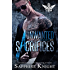 Unwanted Sacrifices (Russkaya Mafiya Book 3)