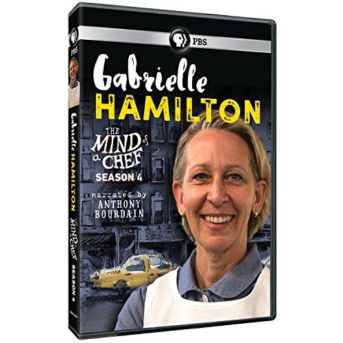 Season 4: Gabrielle Hamilton [RC 1]
