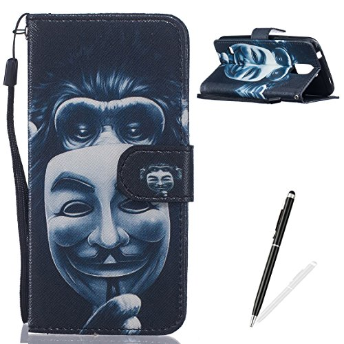 samsung-galaxy-s5-casefeeltech-premium-samsung-galaxy-s5-pu-leather-wallet-flip-cover-multi-function