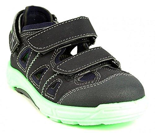Ricosta, Sneaker bambini Blu (blu)
