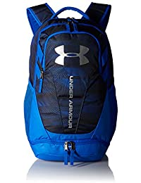 Under Armour Ua Hustle 3.0 Rucksack