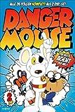 Danger Mouse - Der beste Agent der Welt [2 DVDs]
