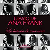 Diario de Ana Frank [The Diary of Anne Frank]