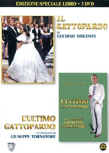Il Gattopardo (Special Ed
