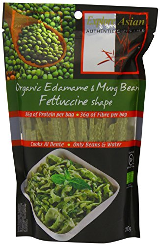 explore-asian-organic-and-gluten-free-edamame-and-mung-bean-fettuccine-200-g-pack-of-6