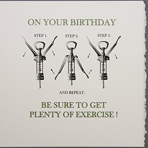 Obtenez de nombreuses exercice qualité-Carte d'anniversaire-G5 Apparel D28 Leggings imprimé aquatique Femme