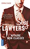 sexy lawyers saison 3 3
