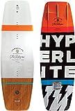 Hype rlite Relapse wakeboard 2017, unisex