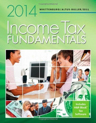 income-tax-fundamentals-2014-with-hr-block-at-home-cd-rom-32nd-by-whittenburg-gerald-e-altus-buller-