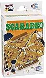 Editrice Giochi 6034001 - Gioco Scarabeo Pocket
