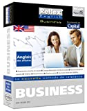 Reflex'English Business 5