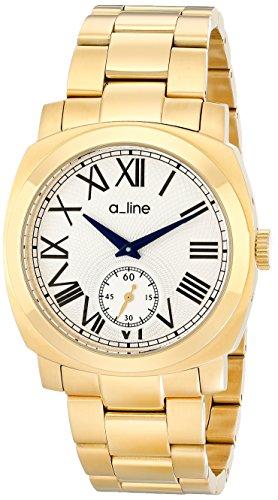 a_line AL-80016-YG-22