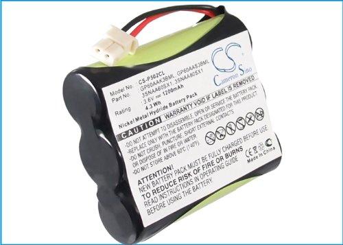 vintrons-1200mah-battery-for-bellsouth-36247-36250-42002-42003-42004-625-628-638