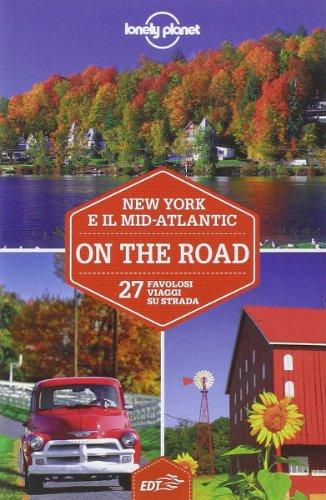 new-york-e-il-mid-atlantic-on-the-road-27-favolosi-viaggi-su-strada