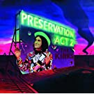 Preservation Act 2 (Reissue)