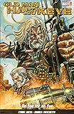 Old Man Hawkeye ,