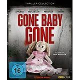 Gone Baby Gone - Kein Kinderspiel - Thriller Collection