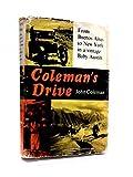 Colemans Drive