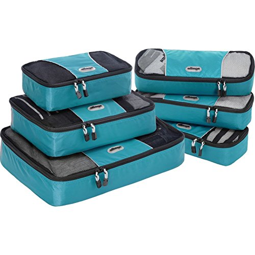 ebags-organizador-para-maletas-bleu-vert-azul-eb7109-a-aqm