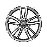 Audi 4H0 071 490 4EE Leichtmetall-Felge