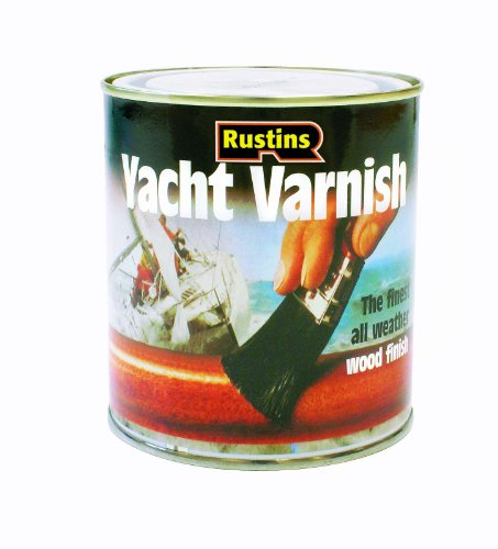rustins-yacht-varnish-25l-clear-gloss-yagv2500