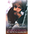 The Resolution of Callie and Kayden (The Coincidence Series Book 6)