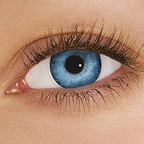 alcon-freshlook-dimensions-pacific-blue-monatslinsen-weich-6-stuck-bc-86-mm-dia-145-35-dioptrien