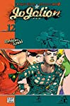 Jojolion - Jojo's Bizarre Adventure Saison 8 Edition simple Tome 12