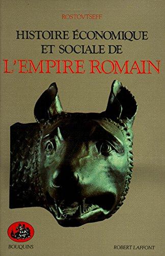 Histoire économique et sociale de l&#39...