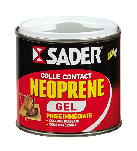 bostik-sa-021083-colle-contact-neoprene-gel-boite-de-500-ml