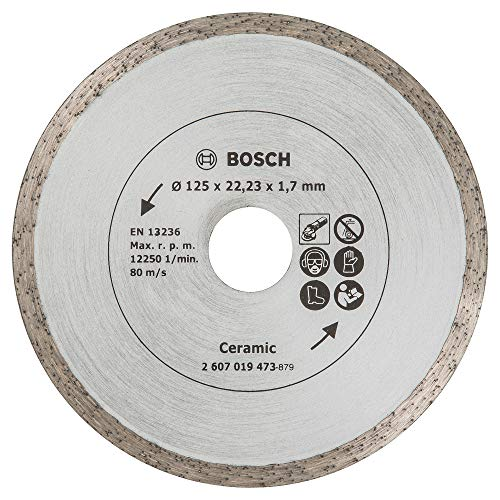 Bosch Professional Disco Diamantato per...