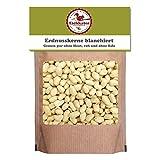 Eichkater Erdnüsse roh ohne Haut 1er-Pack (1x1000g)