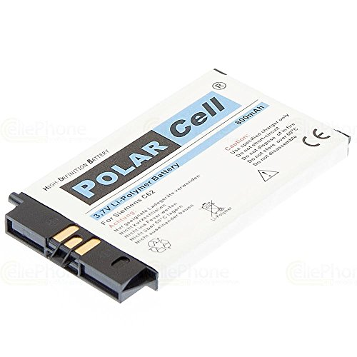 cellephone-polarcell-akku-li-polymer-fur-siemens-c62-x1-xelibri-8-ersetzt-eba-610-
