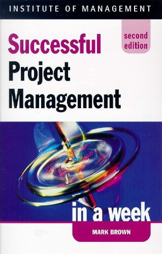 successful-project-management-in-a-week-successful-business-in-a-week