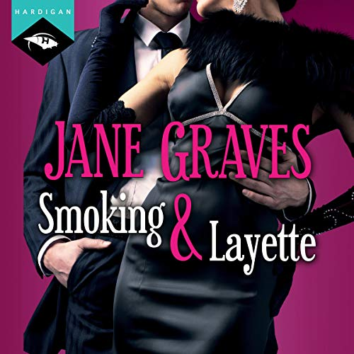 Smoking et Layette par  Hardigan