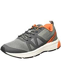 Lotto Men's Flint Running Shoes