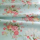 IDEA HIGH Twill-Tuch für Kinderbetten, Kleid,