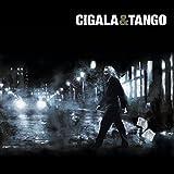 "Afficher ""Cigala & tango"""