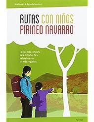 Amazon.es: Navarra: Deportes y aire libre