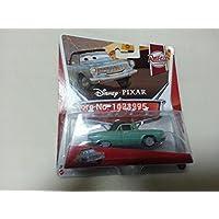 Preisvergleich für Top Top Cars Rusty Rost-EZE Diecast Metall Car 1:55 Neu Original verpackt